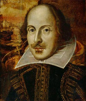 the self consciousness in the later works of william shakespeare an english poet playwright and acto William shakespeare did not write any sort of autobiography in which he explained his reasons for writing plays although we do know the dates of the first productions of his plays, that is not the same as dates of composition he could have written the plays months or years before they were actually produced.