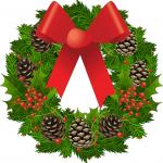 wreath_icon